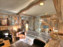 Ferienwohnung 255257 für 6 Personen in Val Cenis