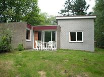 Vakantiehuis 256682 voor 4 personen in Kootwijk