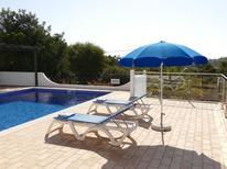 Vakantiehuis 256701 voor 4 personen in Quinta das Raposeiras
