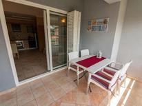 Appartement de vacances 256731 pour 5 personnes , Banjol