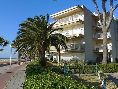 Holiday apartment 256978 for 4 persons in Cambrils