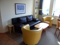 Appartamento 258014 per 4 persone in Willingen