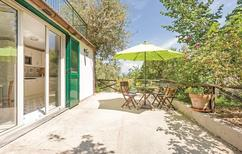 Vakantiehuis 258452 voor 4 personen in Sorrento
