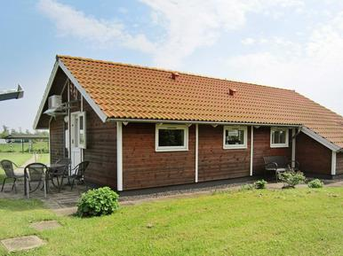 Holiday home 258575 for 6 persons in Skovmose