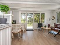 Maison de vacances 258581 pour 4 personnes , Sønderby
