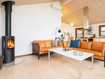 Holiday home 258595 for 8 persons in Nørre Lyngby