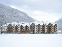 Appartement 258792 voor 8 personen in Bagnères-de-Luchon