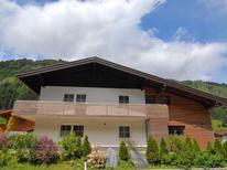 Vakantiehuis 258976 voor 20 personen in Großarl