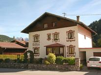 Holiday home 259682 for 15 persons in Pettneu am Arlberg