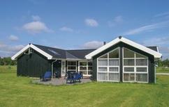 Ferienhaus 259737 für 10 Personen in Bratten Strand
