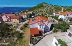 Villa 259757 per 12 persone in Drage