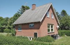 Ferienhaus 259769 für 8 Personen in Lindelse