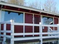Ferienhaus 259836 für 5 Personen in Sandskær