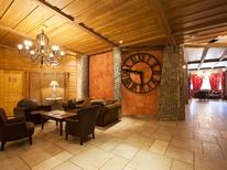 Ferienwohnung 259999 für 6 Personen in Val Thorens
