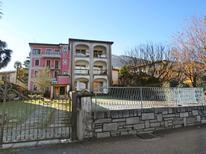 Appartement de vacances 26149 pour 5 personnes , Lavena Ponte Tresa