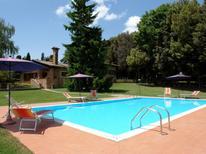 Maison de vacances 26304 pour 12 personnes , Gambassi Terme