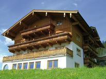 Appartement 26803 voor 4 personen in Königsleiten