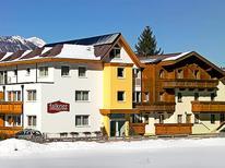 Mieszkanie wakacyjne 26834 dla 4 osoby w Längenfeld