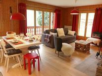 Appartamento 26918 per 6 persone in Val d'Illiez