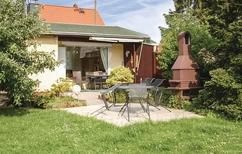Holiday home 260416 for 2 adults + 2 children in Lindenau