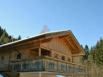 Holiday home 260498 for 6 persons in Bad Kleinkirchheim