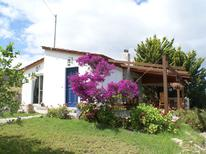 Vakantiehuis 260513 voor 2 personen in Kritinia