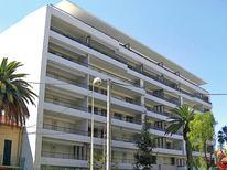 Appartamento 260537 per 2 persone in Cannes