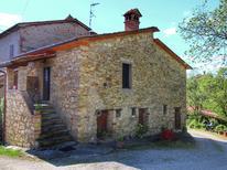 Appartement 260539 voor 6 personen in Monte Santa Maria Tiberina