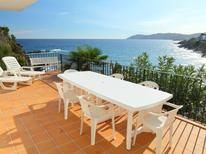 Holiday apartment 260581 for 7 persons in Llanca