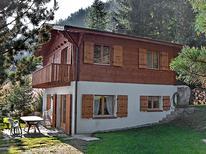 Ferienhaus 260672 für 6 Personen in Nendaz