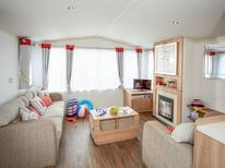 Holiday home 260677 for 6 persons in Clacton-on-Sea