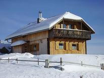 Villa 260777 per 10 persone in Bad Kleinkirchheim
