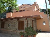 Appartement 260923 voor 3 personen in Sorrento