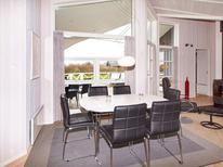 Holiday home 260981 for 6 persons in Bork Havn