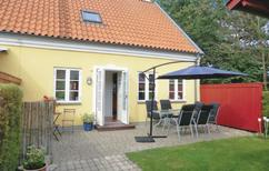 Holiday home 261032 for 7 persons in Åhus