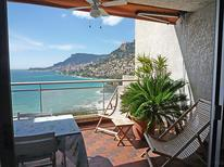 Holiday apartment 261117 for 4 persons in Menton