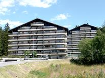 Holiday apartment 261162 for 4 persons in Crans-Montana