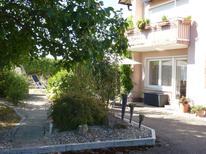 Ferienwohnung 261207 für 3 Personen in Vogtsburg im Kaiserstuhl-Bischoffingen