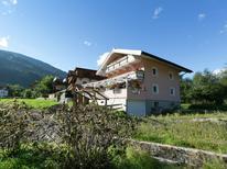 Appartement 261261 voor 6 personen in Aschau im Zillertal