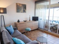 Holiday apartment 261286 for 4 persons in Saint-Cyprien