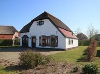 Ferienhaus 261296 für 11 Personen in Roggel