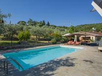 Rekreační dům 261303 pro 7 osob v Pergine Valdarno