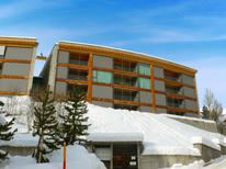 Holiday apartment 261317 for 8 persons in St. Moritz