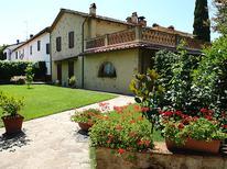 Vakantiehuis 261343 voor 4 personen in Castellina Scalo