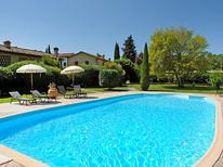 Dom wakacyjny 261344 dla 4 osoby w Castellina in Chianti