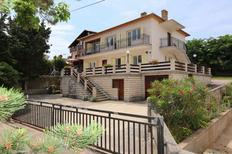 Appartamento 261345 per 3 persone in Čižići
