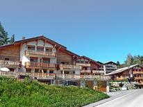 Holiday apartment 261431 for 6 persons in Nendaz