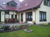 Holiday home 261577 for 4 persons in Plau am See