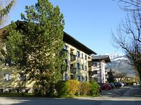 Holiday apartment 261668 for 5 persons in Zell am See