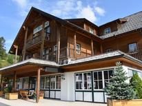 Appartement 261693 voor 4 personen in Turracherhöhe